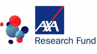 Axa Research