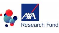 Axa Research