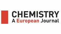 Chemistry-A European Journals