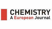 Chemistry-A European Journals