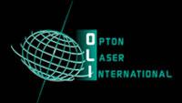 Opton Laser International